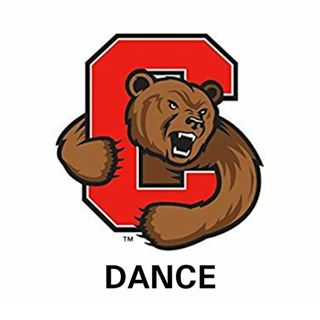Cornell University Dance Team